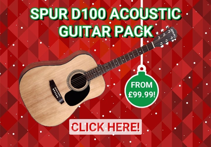 Christmas Gift Ideas At Rimmers Music