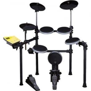 Spur  RD522P Digital Drum Kit