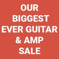 Guitar-Sale-Blog-Image