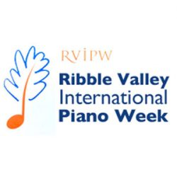 Ribble Valley International Piano Week