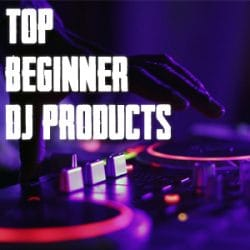 Top DJ Products