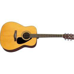 Starter Acoustic Guitars Rimmers Music Blog