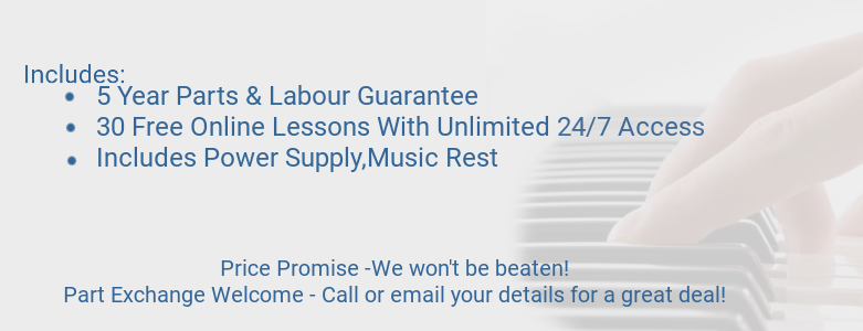 https://www.rimmersmusic.co.uk/downloads/1477391191Bullet_Points_Image_(5_Year_Parts_and_LabourPower_and_Music_Rest).png