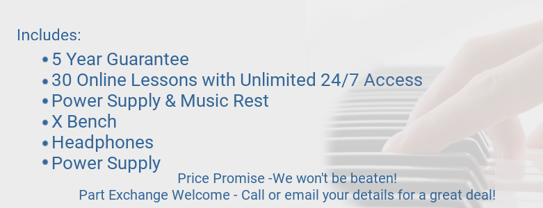 https://www.rimmersmusic.co.uk/downloads/1477394098Bullet_Points_Image_(X_Bench_and_Music_rest_and_Power_Bundle).png