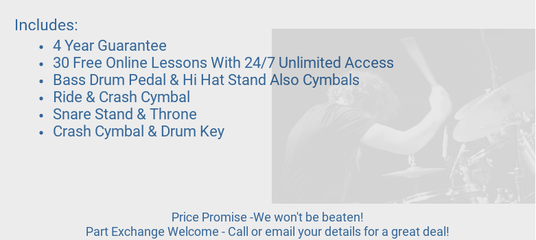 https://www.rimmersmusic.co.uk/downloads/1478009039Bullet_Points_(Drums,_4_yrs,pedal,stool_sticks,stands,throne).png