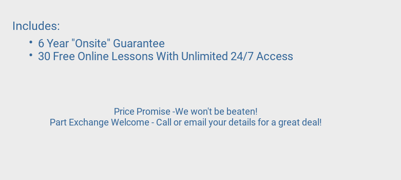 https://www.rimmersmusic.co.uk/downloads/1478511057Bullet_Points_Image_(6_Year_Guarantee).png