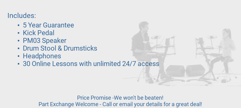https://www.rimmersmusic.co.uk/downloads/1479892069Bullet_Points_Image_(5_Year_Pm03).png