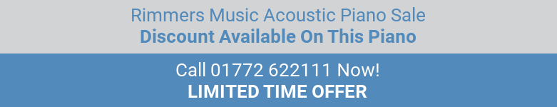 https://www.rimmersmusic.co.uk/downloads/1488992139Acoustic_Piano_Offer.png