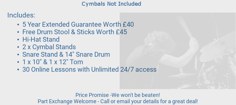 https://www.rimmersmusic.co.uk/downloads/1491564034Bullet_Points_Image_(Yamaha_Rydeen_No_Cymbals_Bundle).png