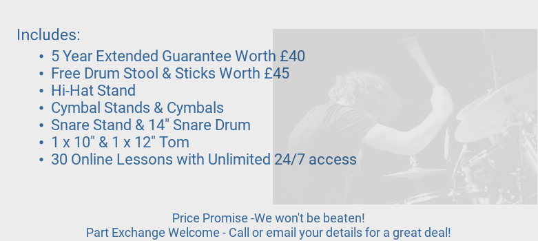 https://www.rimmersmusic.co.uk/downloads/1491580286Bullet_Points_Image_(Yamaha_Rydeen_With_Cymbals_Bundle).png