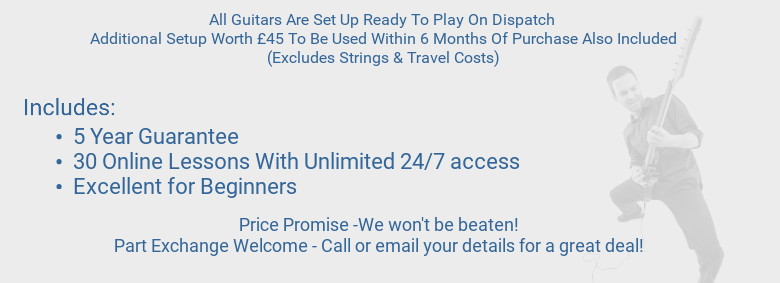 https://www.rimmersmusic.co.uk/downloads/1496307365Bullet_Points_Image_(Guitars_Epiphone_Under_300_and_suitibale_foe_new_players).png