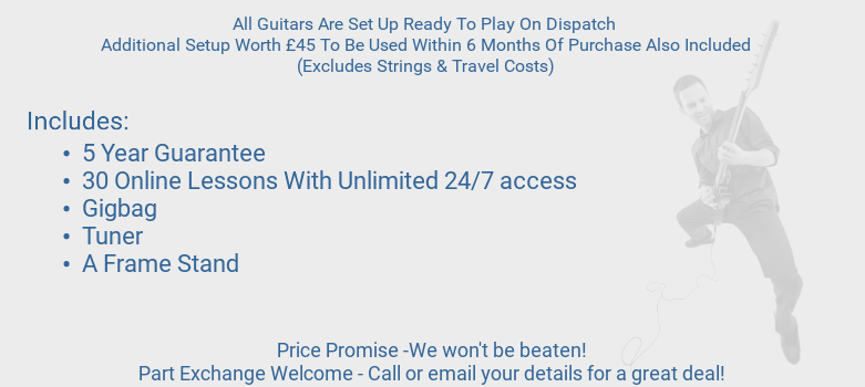 https://www.rimmersmusic.co.uk/downloads/1502700012Bullet_Points_Image_(Guitars_Epiphone_Under_300_Bundle).png