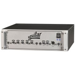 Aguilar Amplifier DB751 Bass Head | DB751