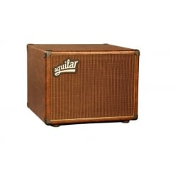 "Aguilar Bass Speaker Cabinet DB Series 12"" Chocolate Thunder"