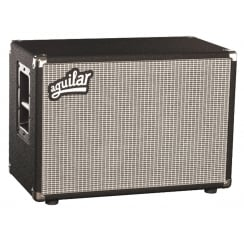 Aguilar Bass Speaker Cabinet DB Series 2 x 10