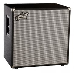 Aguilar Bass Speaker Cabinet DB Series 4x10