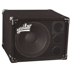 Aguilar Bass Speaker Cabinet GS Series 1x12 | GS112