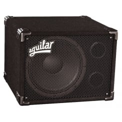 Aguilar Bass Speaker Cabinet GS Series 1x12 No Tweeter | GS112NT