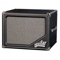 Aguilar Bass Speaker Cabinet SL Series Lightweight 12 | SL112 | Ex Demo