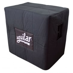 Aguilar DB410/DB212 Cabinet Cover | 700023