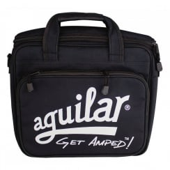 Aguilar ToneHammer 350 Carry Bag | 700043