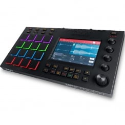 Akai MPC Touch Music Production Controller