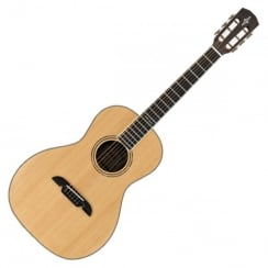 Alvarez AP70 Acoustic Guitar | Natural