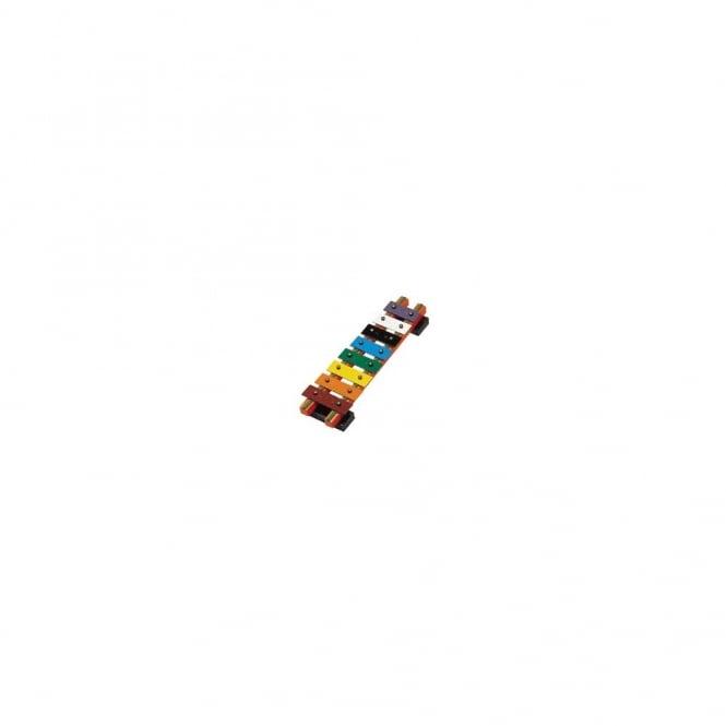 ... Angel › Angel AX3082 8 Note Glockenspiel