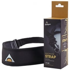 Antigua Wind Antigua Strap - Strap for sax | WST30B