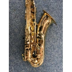 Antigua Wind Antigua VOSI Tenor Saxophone | TS2150LQ | Ex Display