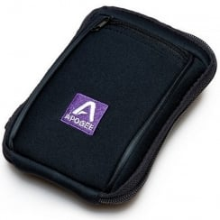 Apogee ONE for Mac Carry Case