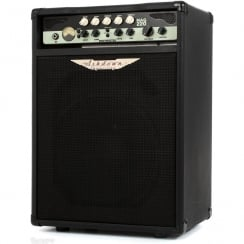 Ashdown Rootmaster RM-MAG-C112-220 Bass Combo - LAST REMAINING DISPLAY STOCK