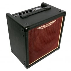 Ashdown Tourbus 15 Combo Bass Amp