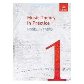 abrsm grade 2 theory past papers pdf