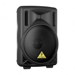 "Behringer B208D Eurolive 8"" Active Speaker Cabinet (Colour Black)"