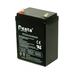 Behringer Battery BAT1 For EPA40