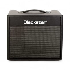 Blackstar 10th Anniversary Edition Series One10 AE Valve Combo