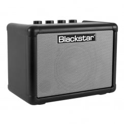 Blackstar Fly 3 Bass Amp Black