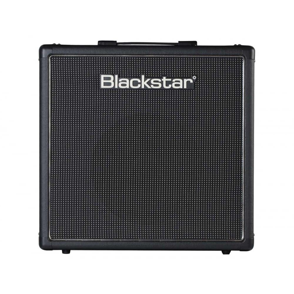 blackstar ht 112 1x12 extension cabinet with uk mainland delivery. Black Bedroom Furniture Sets. Home Design Ideas