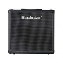 Blackstar HT-112 1x12 Extension Cabinet