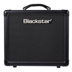 Blackstar HT-1R 1W Valve Guitar Combo Amp With Reverb