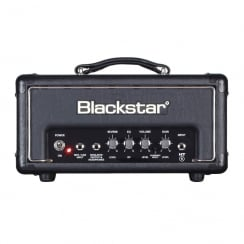 Blackstar HT-1RH 1W Valve Guitar Head With Reverb