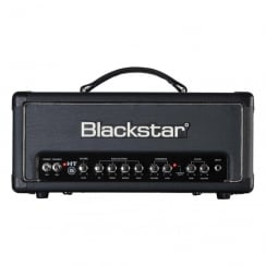Blackstar HT-5RH 5W Valve Guitar Head