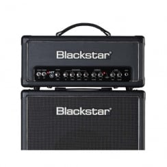 Blackstar HT-5RS Valve Mini Guitar Stack