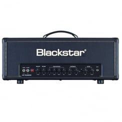 Blackstar HT Club 50 Valve Guitar Head