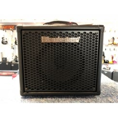 Blackstar HT Metal 1 | 1W Valve Combo Amp | Ex Display