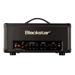 Blackstar HT Studio 20H Valve Guitar Head