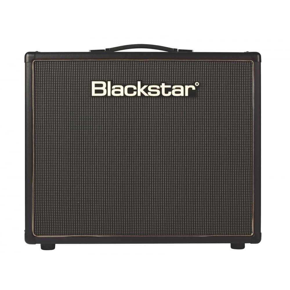 Blackstar 1x12 Cab : blackstar htv 112 1x12 guitar extension speaker cabinet ~ Vivirlamusica.com Haus und Dekorationen