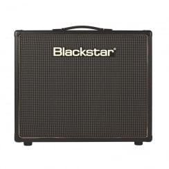 Blackstar HTV-112 1x12 Guitar Extension Speaker Cabinet