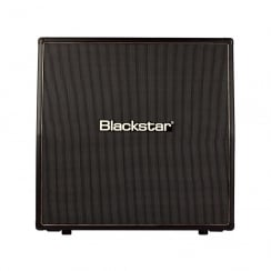 Blackstar HTV-412A Angled Extension Cabinet
